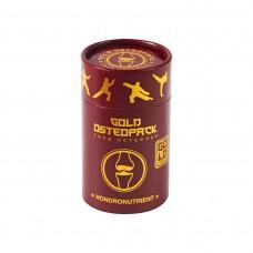 Голд Остеопак - волшебное средство для суставов