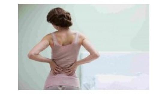 Здоровье суставов, хрящей и мышц  Советы