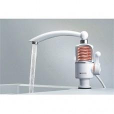 Кран-нагреватель проточной воды