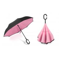 Up-Brella - умный зонт