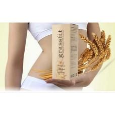 GrassFit - средство для похудения