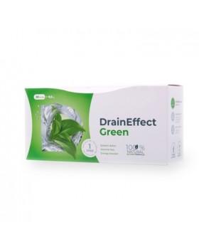 DrainEffect - Дренирующий напиток