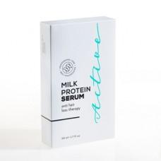 Сыворотка Active Serum против выпадения волос