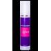 Сенсорио-Роскошный продукт для роскошной женщины!