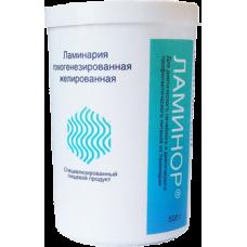Ламинор-Лимфа-гель для глубокого очищения лимфы